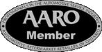 AARO Member