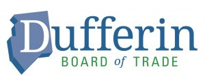 Member of Dufferin Board of Trade