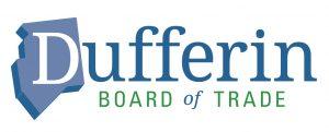 Member of Dufferin Board of Trade