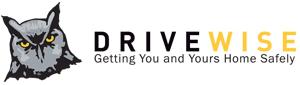 Drivewise orangeville